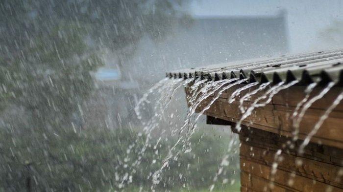 ilustrasi-cuaca-di-musim-hujan.jpg