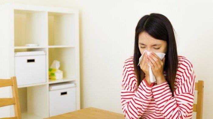 ilustrasi-flu-singapura.jpg