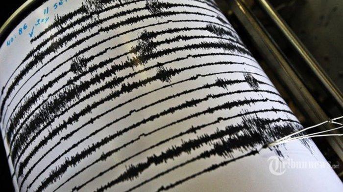 ilustrasi-gempa-bumi-di-wilayah-bandung.jpg