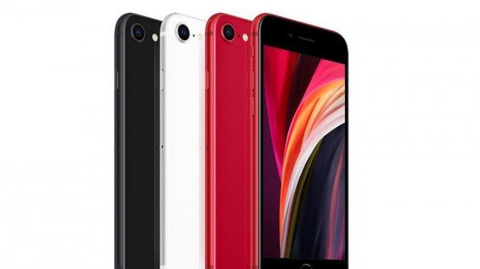 ilustrasi-iphone-se-generasi-kedua-keluaran-2020.jpg