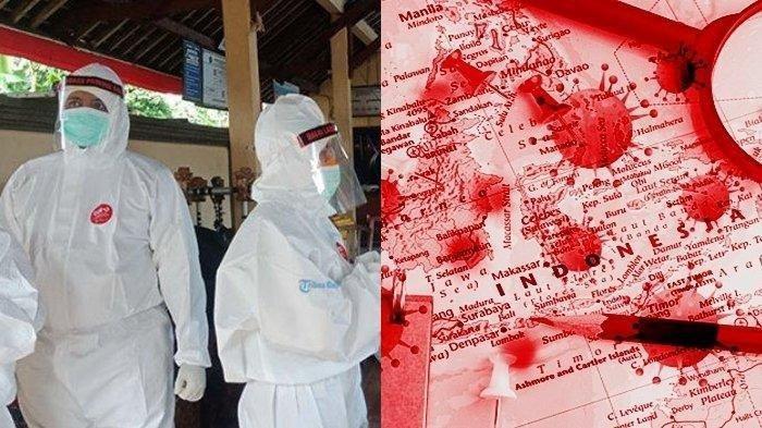 ilustrasi-kasus-virus-corona-di-indonesia.jpg