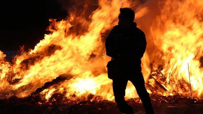 ilustrasi-kebakaran-2.jpg
