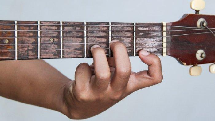 ilustrasi-kunci-gitar.jpg