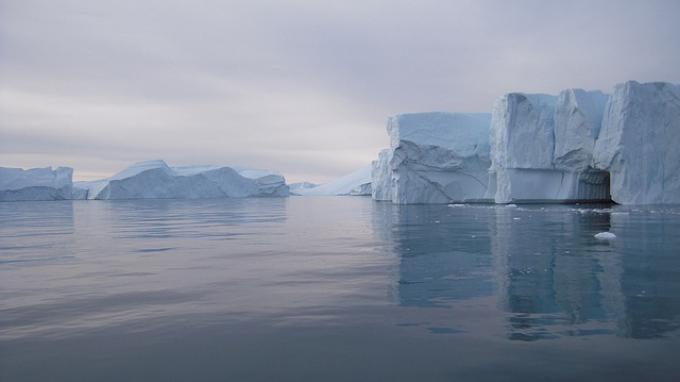ilustrasi-kutub-utara-12.jpg