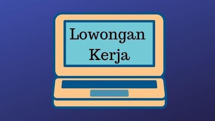 Anak Usaha BUMN PT Pelindo II Buka Lowongan Kerja untuk ...