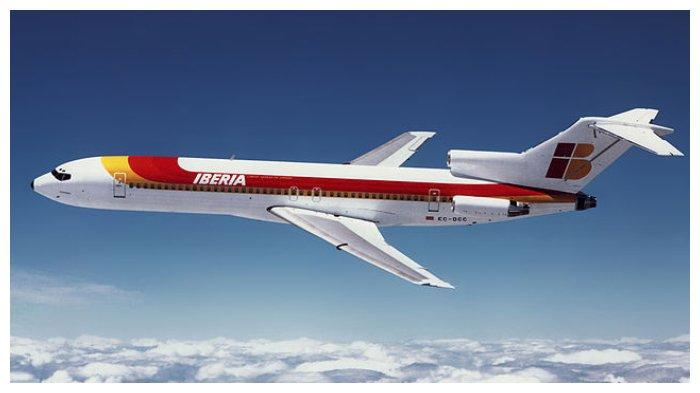 ilustrasi-pesawat-iberia-airlines-flight-610.jpg