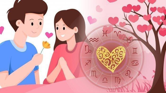 ilustrasi-ramalan-zodiak-cinta-besok-senin-15-februari-2021.jpg