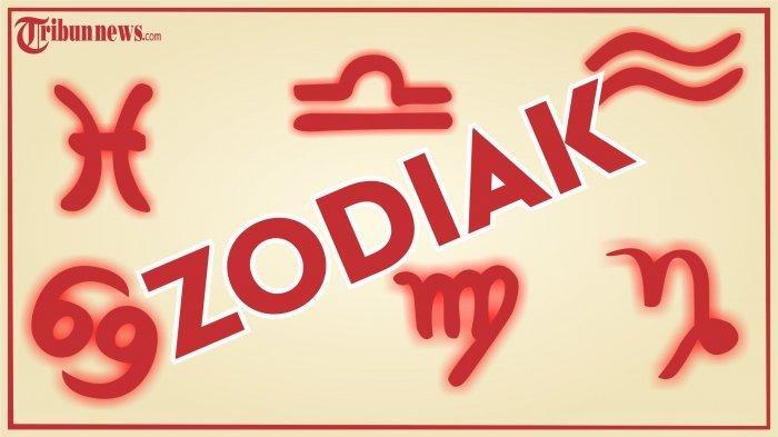 ilustrasi-ramalan-zodiak.jpg
