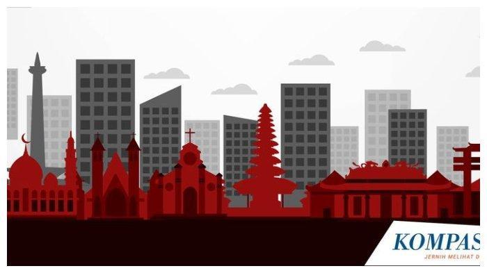 ilustrasi-rumah-ibadah-2.jpg