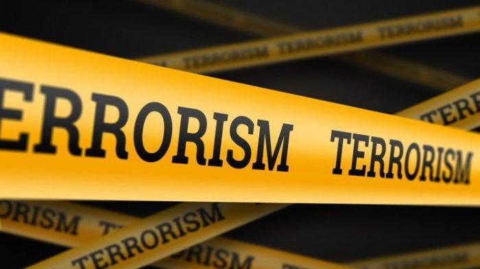 ilustrasi-terorisme.jpg
