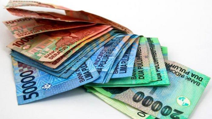 ilustrasi-uang-2.jpg