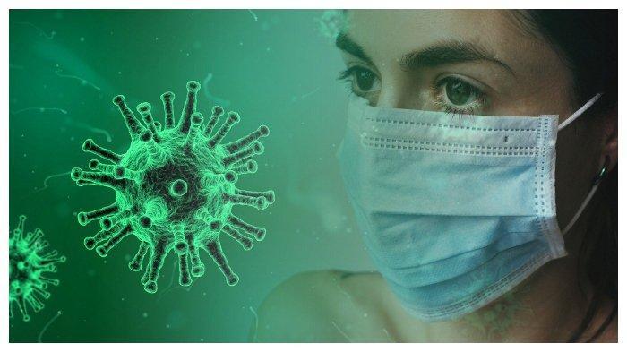ilustrasi-virus-corona-2.jpg