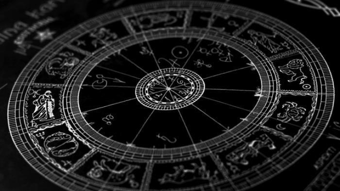 ilustrasi-zodiak-harian.jpg