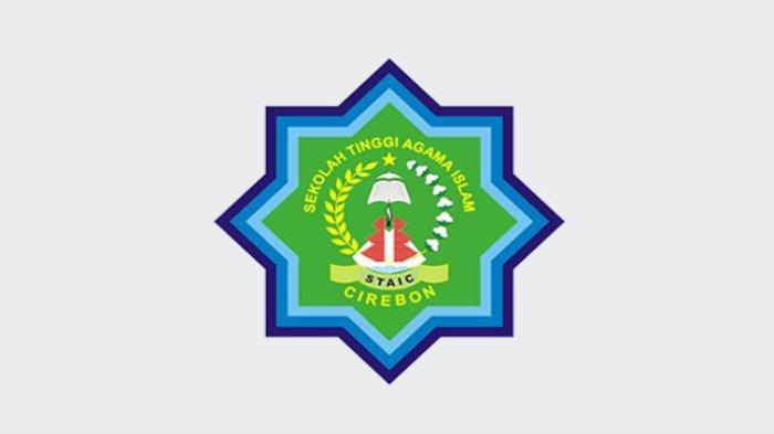 institut-agama-islam-cirebon-logo.jpg