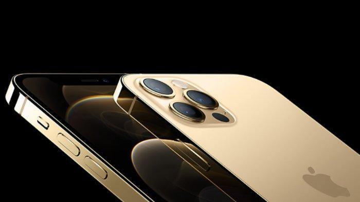 iphone-12-pro.jpg