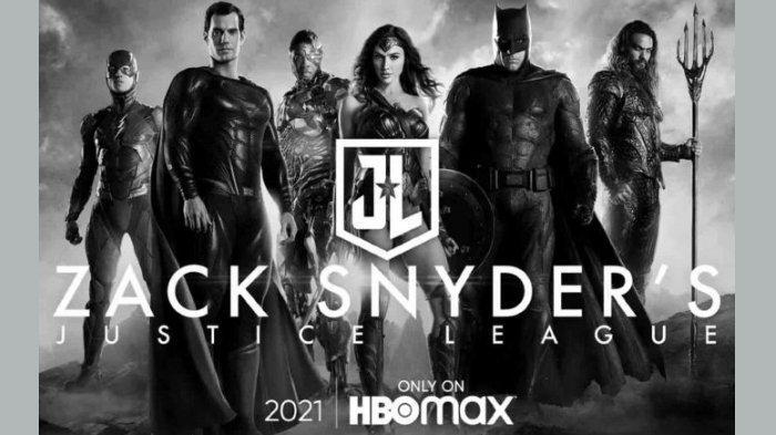 justice-league-versi-snyder-cut-segera-dirilis-di-hbo-max.jpg