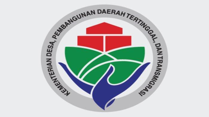 kementerian-desa-pembangunan-daerah-tertinggal-dan-transmigrasi-republik-indonesia.jpg