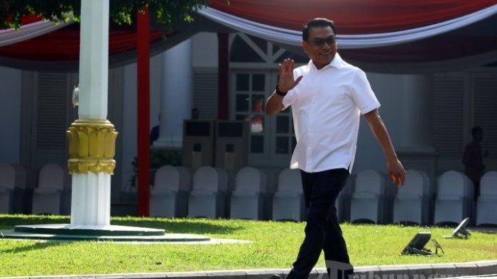 kepala-staf-kepresidenan-moeldoko.jpg