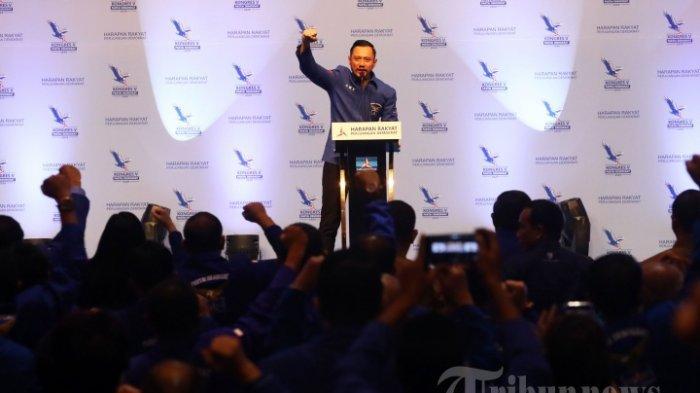 ketua-umum-partai-demokrat-periode-2020-2025-agus-harimurti-yudhoyono-ahy.jpg