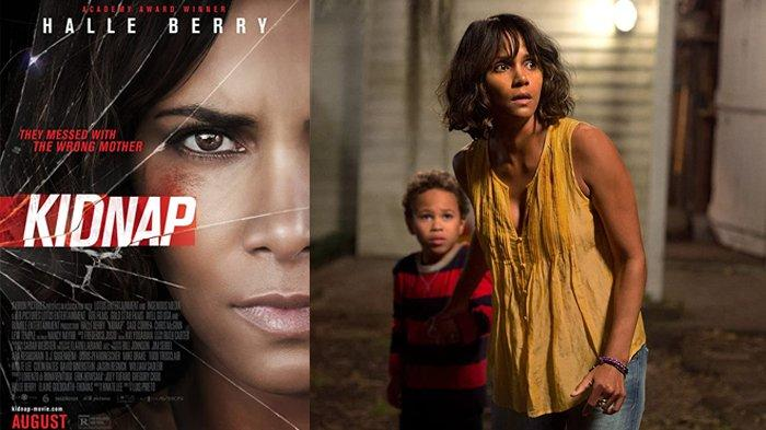 Kidnap (2017) (imdb)