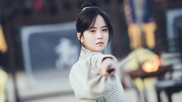 kim-so-hyun2.jpg