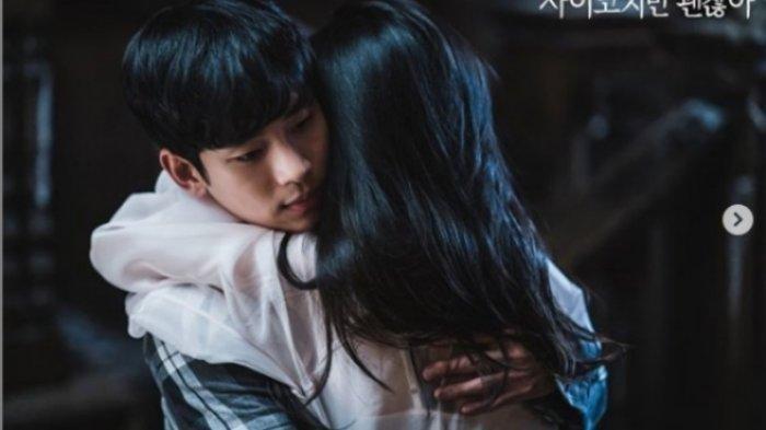 kim-soo-hyun-di-drama-korea-its-okay-to-not-be-okay.jpg
