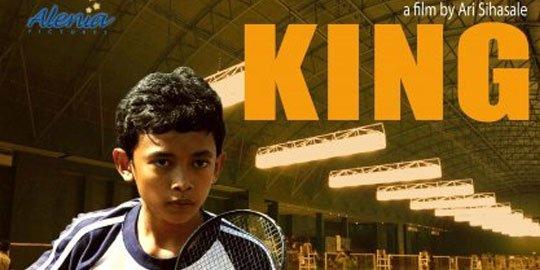 king-2009.jpg