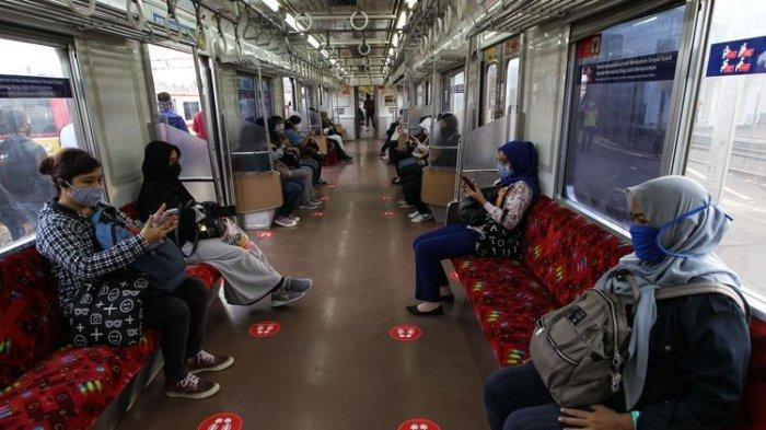 krl-commuter-line-di-stasiun-kota-bogor-1.jpg