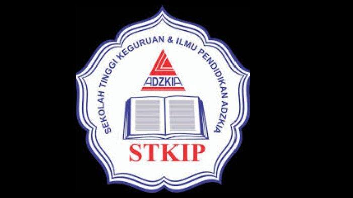 lambang-stkip-adzakia.jpg