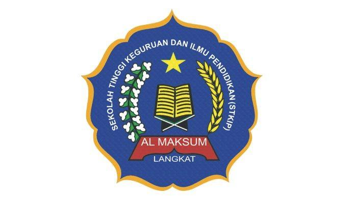 lambang-stkip-al-maksum.jpg