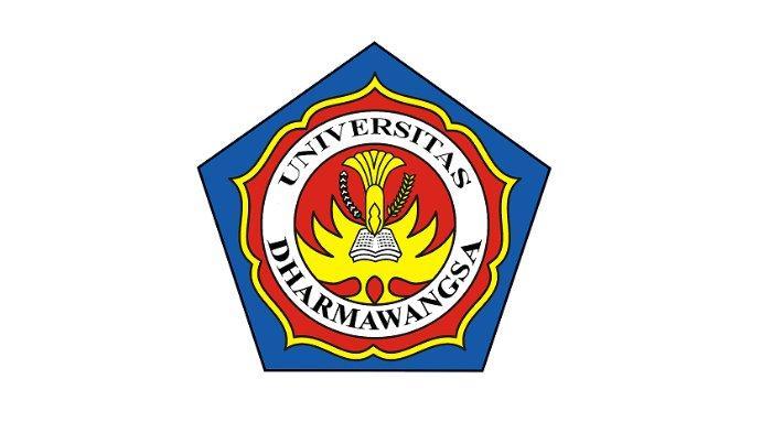 lambang-universitas-dharmawangsa.jpg