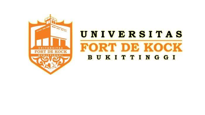 lambang-universitas-fort-de-kock.jpg