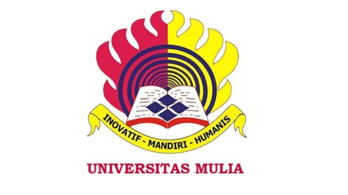 lambang-universitas-mulia.jpg