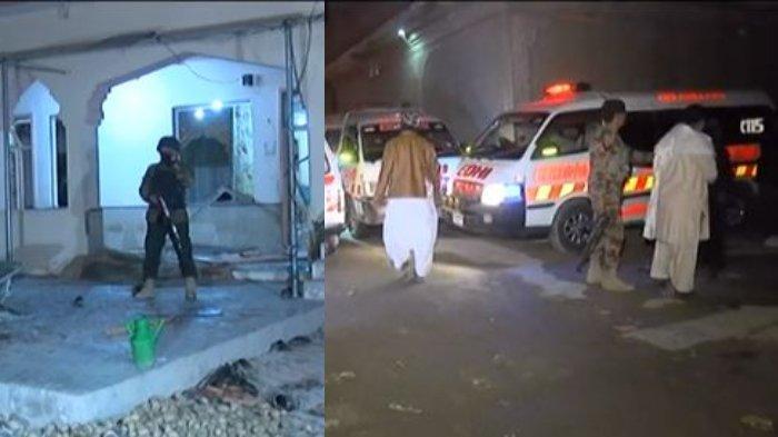 ledakan-masjid-di-pakistan-789.jpg