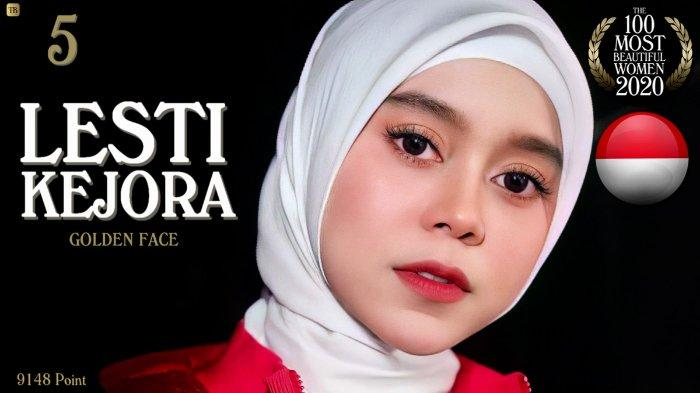 lesty-kejora-100-beautiful-women-2020-versi-top-beauty-world.jpg