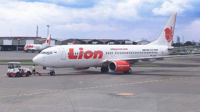 lion-air-1.jpg