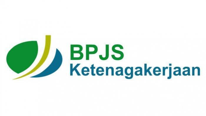 logo-bpjs-ketenagakerjaan.jpg