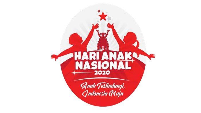logo-hari-anak-nasional-2020.jpg