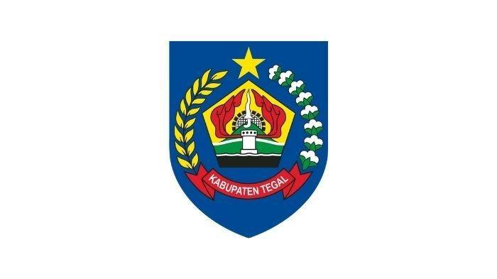 logo-kabupaten-tegal.jpg