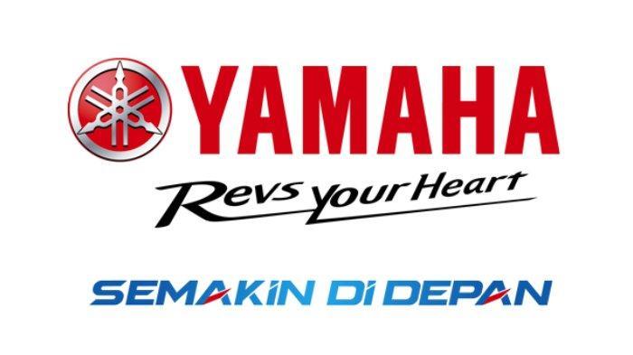 logo-yamaha-indonesia-motor-manufacturing.jpg