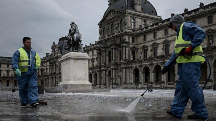 louvre-paris-prancis.jpg
