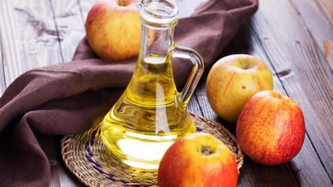 manfaat-cuka-sari-apel-untuk-menurunkan-berat-badan.jpg