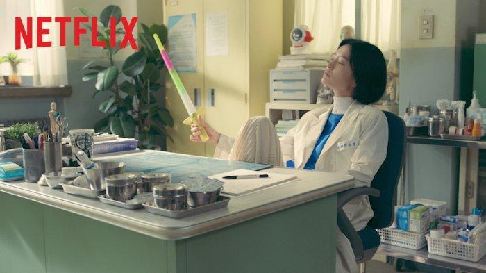 mengenal-lebih-dekat-karakter-the-school-nurse-files.jpg