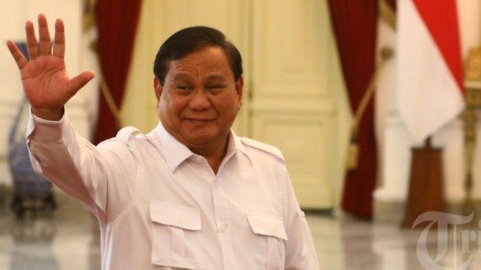 menhan-Ketua-Umum-Partai-Gerindra-Prabowo-Subianto-11102019.jpg