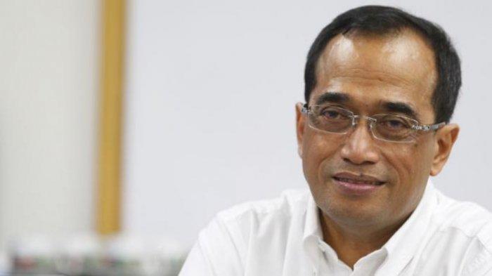 menteri-perhubungan-budi-karya-sumadi-692019.jpg