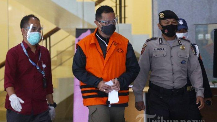 menteri-sosial-juliari-p-batubara-mengenakan-rompi-oranye.jpg