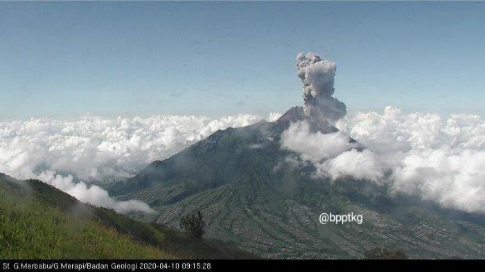 merapi-meletus-pagi-ini-gunung-api-erupsi.jpg