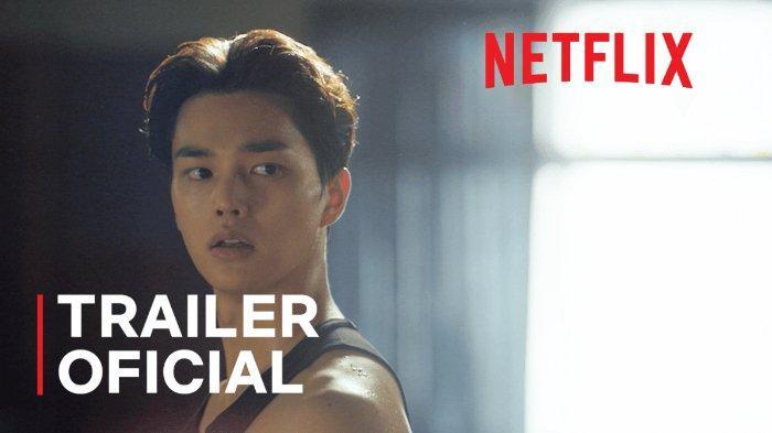 netflix-rilis-trailer-perdana-drama-korea-navillera-lihat-song-kang-menari-balet.jpg