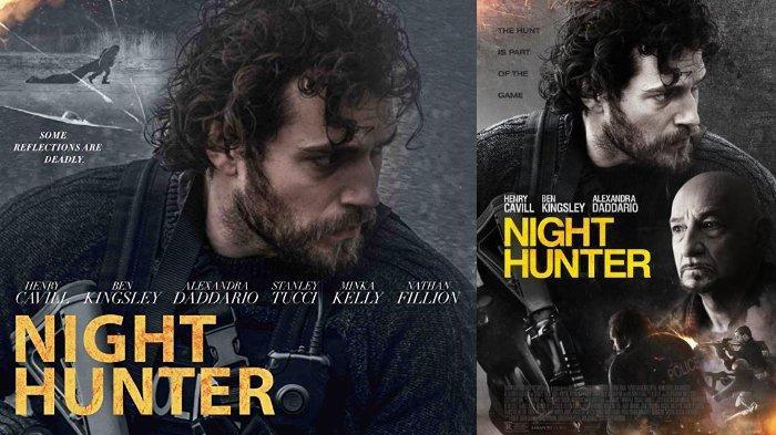 night-hunter-1.jpg