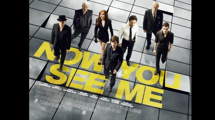 now-you-see-me-2013.jpg